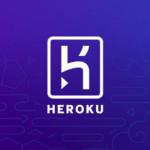 【Ruby on Rails 備忘録】Herokuを使ってWEBに公開する