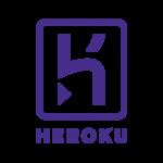 【Ruby on Rails 備忘録】Herokuを使って公開中のアプリを更新する