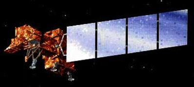 Landsat 6