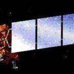 NASA(アメリカ航空宇宙局)のオープンデータを使ってみた(その2:ランドサットの写真をGoogleのビッグデータ解析サービスBigQueryで検索)
