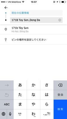 IMG 4114