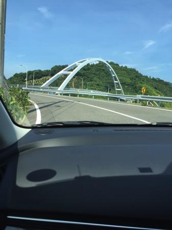 中之瀬戸大橋