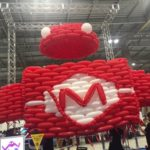 「Makers Faire 東京 2017」に参加しました