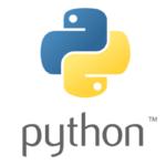 【Python 備忘録】pycURLのインストールができない場合の解決方法
