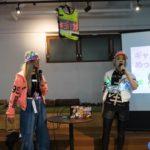 「広島版IoT縛りの勉強会! IoTLT広島 Vol.7」レポート 〜 LTの重要性と、ギャル電・森中昭宏氏から学ぶプレゼン