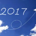 Tatsuya's Blog アクセスランキング 2017