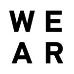 「WEAR」というアプリは、世のファッションにあまり興味ない人を買い物という憂鬱な時間から解放してくれるかもしれない。