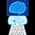 僕のブログを人工知能に学習させて、人工知能に文章を書いてもらおうと悪戦苦闘した記録