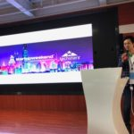 「Startup Weekend Tokyo 深圳」に参加しました。