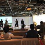 【備忘録メモ】「福岡 Machine Learning/Deep Learning Meetup」潜入レポート