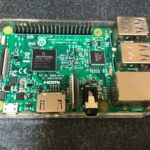 【Raspberry Pi 備忘録】ラズベリーパイのSSH接続時のエラー「POSSIBLE DNS SPOOFING DETECTED! 」「REMOTE HOST IDENTIFICATION HAS CHANGED! 」