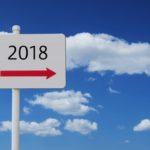Tatsuya's Blog 年間アクセスランキング 2018