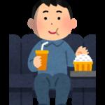 Tatsuyaの2018年ベスト映画