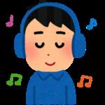 Tatsuyaの今年よく聴いた曲2018