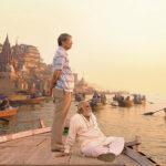 映画『ガンジスに還る』を観てバラナシの思い出に浸る