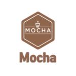 【備忘録】mocha によるテスト