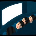Tatsuyaの2019年ベスト映画