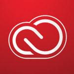 Adobe Creative Cloudのインストールのエラー(エラーコード:P1)の解決策 (Mac OS Cataline)