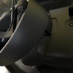 Oculus Rift S は Oculus ReadyのPCといえど、Display Portがないと使えない