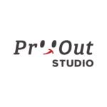 「ProtoOut Studio(プロトアウトスタジオ)」を受講しました(その1:講座内容)