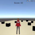 【cluster】簡単なゲームワールドの作り方