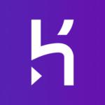 Herokuで環境変数を設定する方法(Githubに秘匿情報を載せない方法)