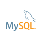 (備忘録)よく使うMySQLのコマンド